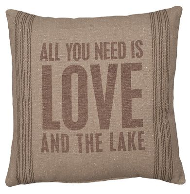 Lake House Signs | Lake House Gifts | Lake Wear | Lake House Decor | Lakehouse Outfitters