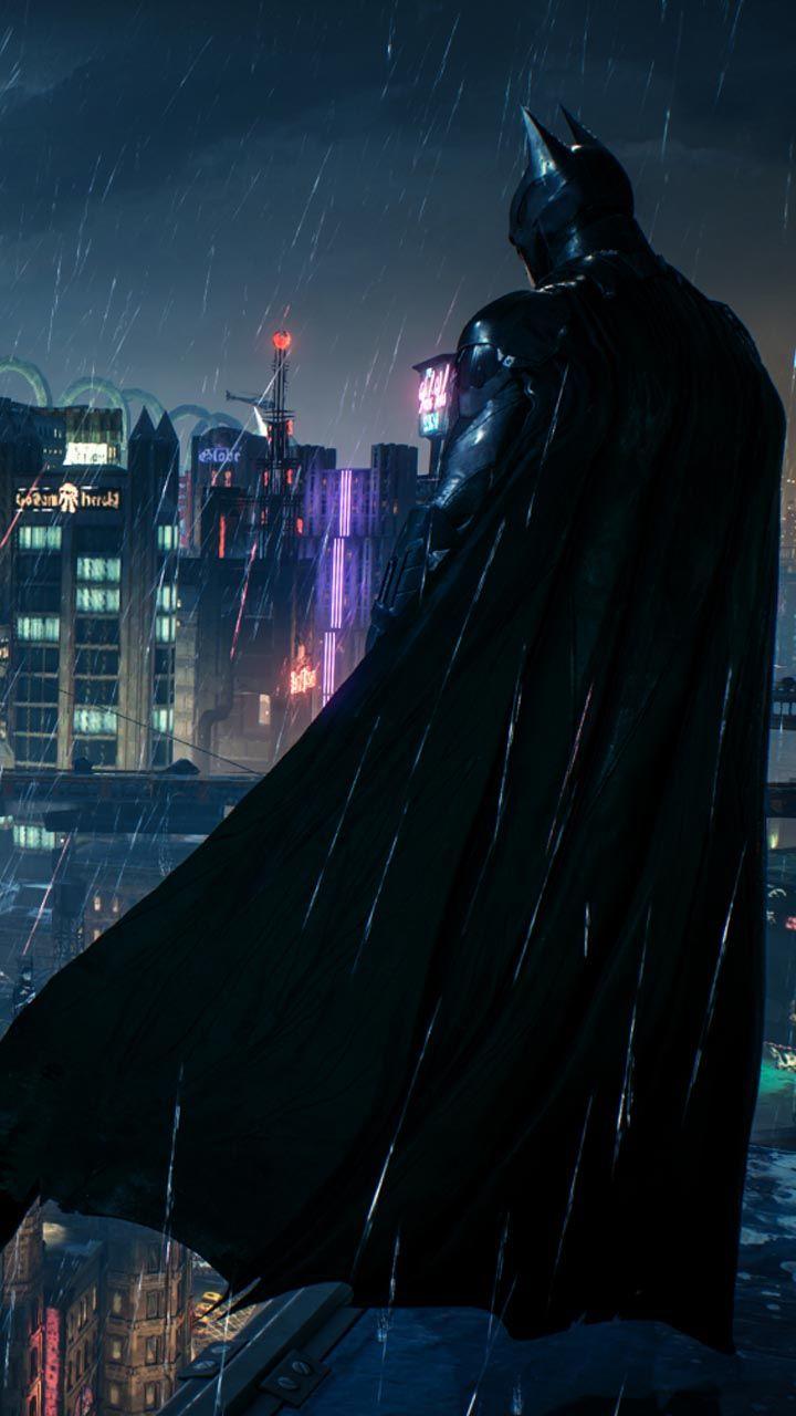 Batman Wallpaper Hd Batman Poster Batman Batman Wallpaper