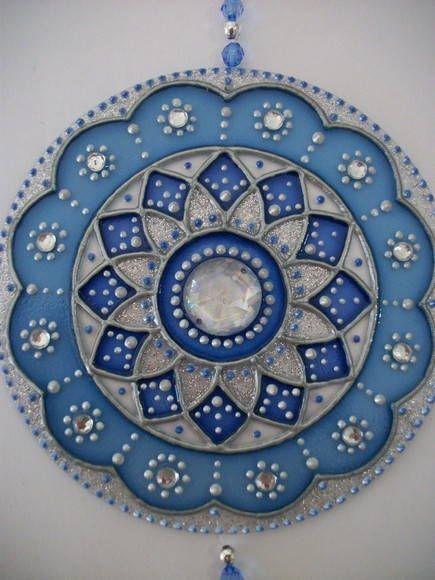 Mandala Cd, Mandala En Cds, Mandala Inspiration, Mandala Love, Cd Mandala, Este Mandala, Mandala Ems, Cds Mandalas, Mandala Con