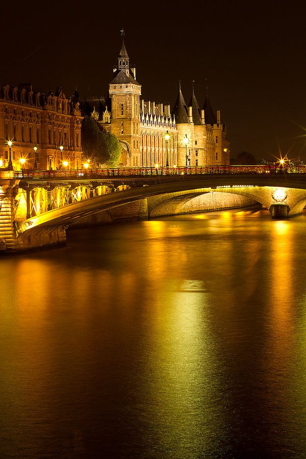 Priscilla!! You really need to go on a romantic dinner on the seine River while in Paris for your anniversary! Let us know shoud you need us to make a reservation for you!