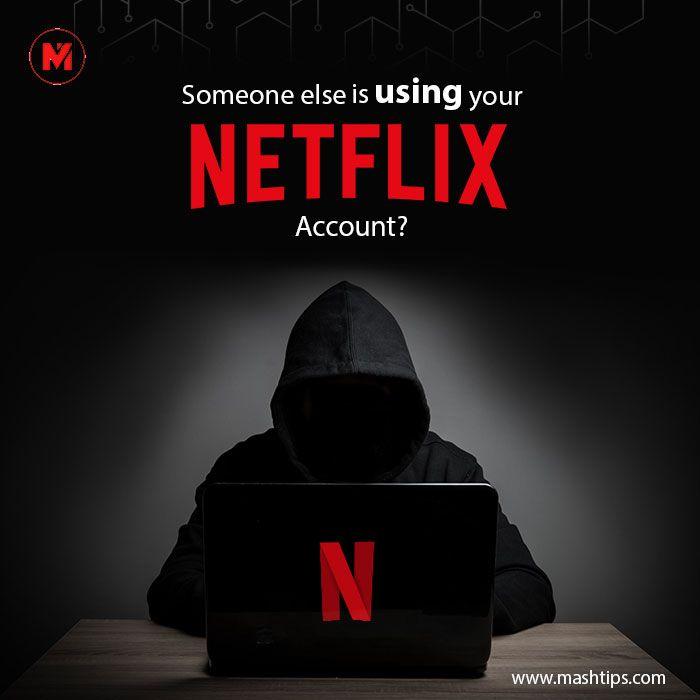 Pin on Netflix