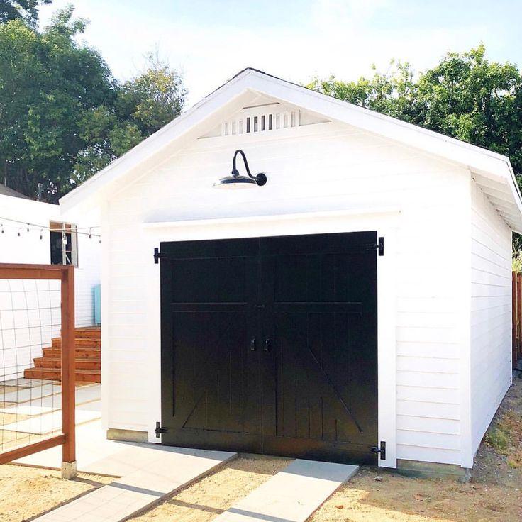 garage conversion into apartment regram via carpendaughter garage conversions in 2019. Black Bedroom Furniture Sets. Home Design Ideas