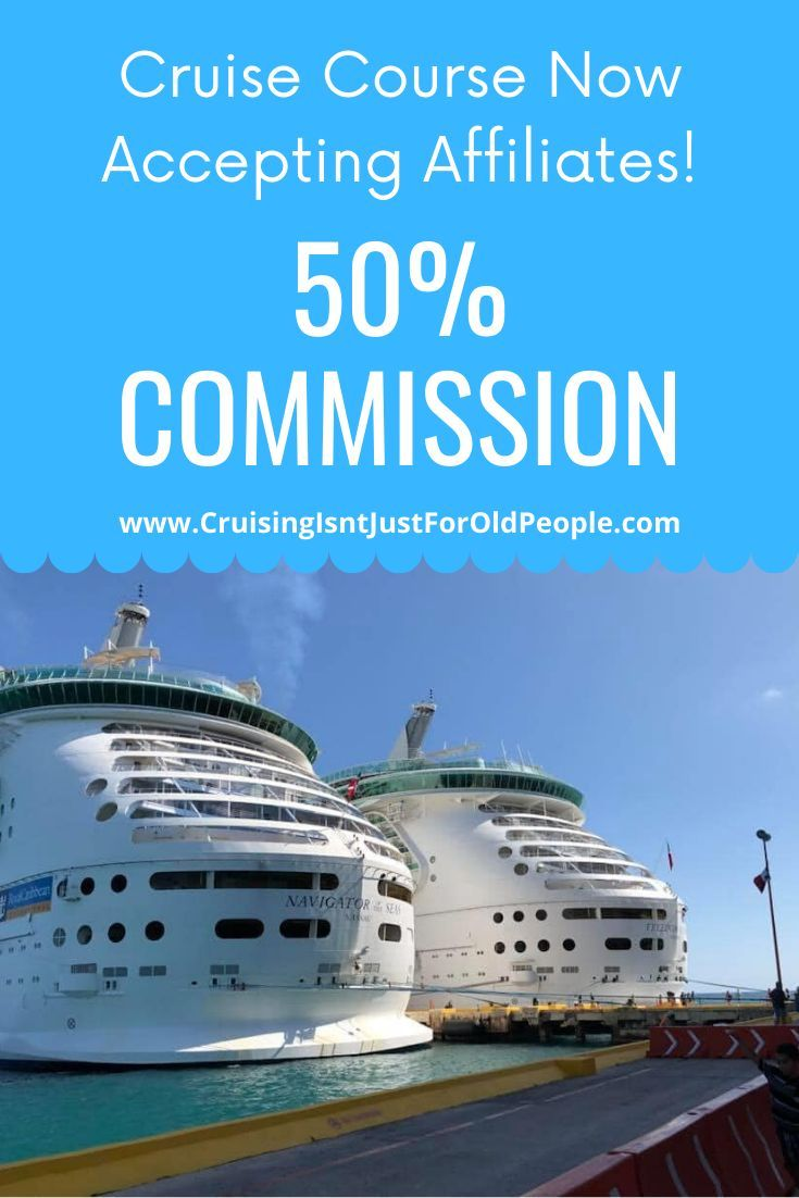 307 Best Of Cruising Isn T Just For Old People Images In 2020 Cruise Tips Cruise Cruise Travel In 2020 Cruise Cruise Tips Norwegian Cruise Line