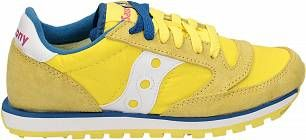 Saucony Scarpe Tempo Libero 1866131- http://www.siboom.it/search.php?k=scarpe+uomo+sportive&ppa=4 |