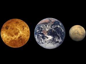 15 fakta dan keunikan dari bumi yang jarang diketahui