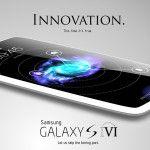 Samsung Introduces Samsung Pay – New Samsung Galaxy S 6