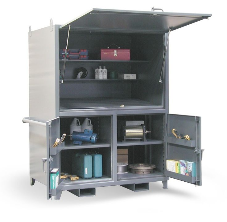 12 best Janitorial Cabinets images on Pinterest | Janitorial ...