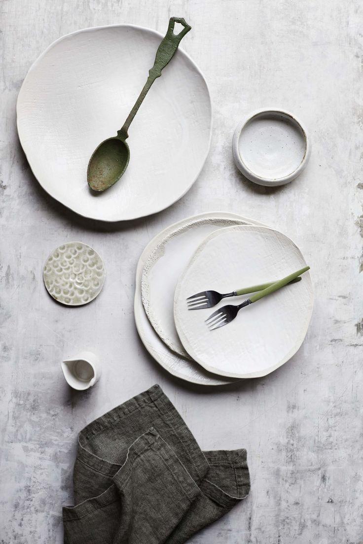 плеч тонкие посуда для фотосъемки еды комментариях личной