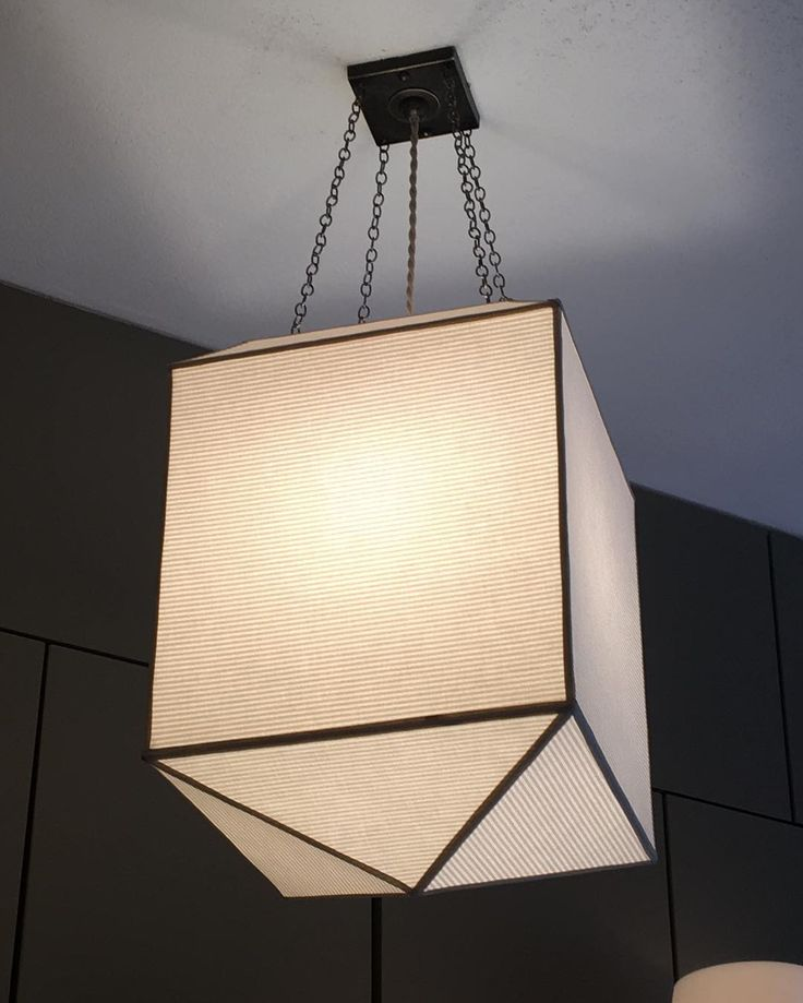 Stephen McKay & 344 best SUSPENDED LIGHTS images on Pinterest   Suspended lighting ... azcodes.com