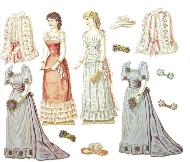 paper dolls dating site An ancient japanese purification ceremony dating back to at least ad 900 included a paper figure and a folded paper object resembling a kimono which in november 1859, godey's lady's book was the first known magazine to print a paper doll in black and white followed by a page of costumes for children to color.