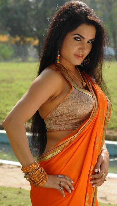 Kavya Singh Hot Photos  Actress  Pinterest  Actresses -9866