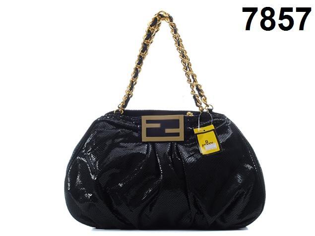 Fendi Handbags Cheap