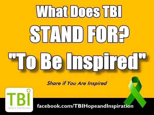 Traumatic Brain Injury Quotes: 1000+ Ideas About Brain Injury Awareness On Pinterest