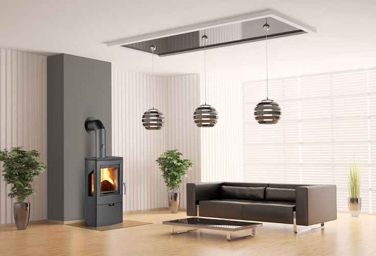 Thorma - Fireplace Warehouse Andover