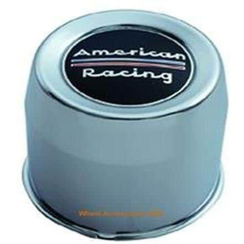 American Racing Wheels 1330002