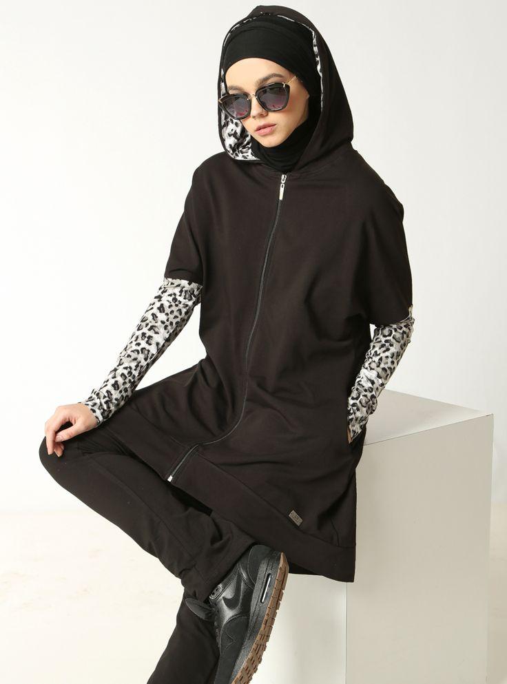 muslimsportswear,islamicsportswear,desingsportswear,designfashion,muslimfashion,modestfashion,womensportswear,hijabstyle,hijabfriendly,tesettüreşofman,tasarımtesettüreşofman,tesettüreşofmanmodelleri,