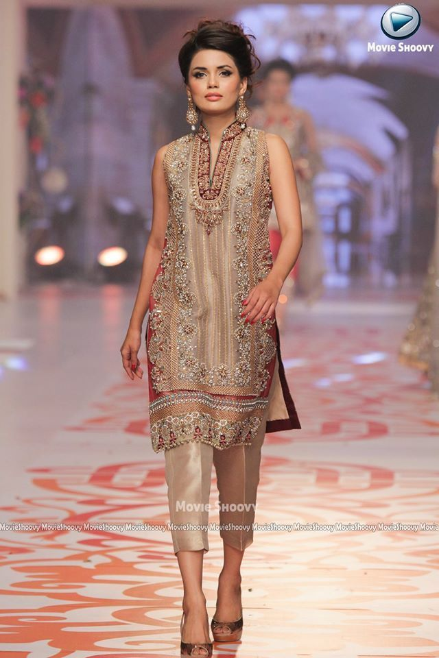 Bildergebnis für pakistanische kleider | salwar kameez | Pinterest ...