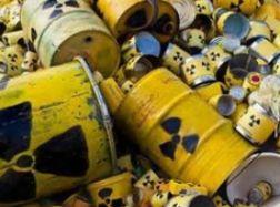 Les déchets nucléaires, sont-ils une question insoluble ?