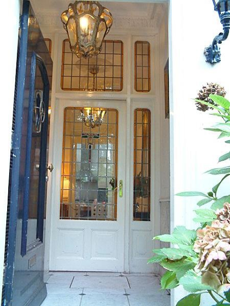 Vestibule Door Hiroshima Intelligent Hotel Grand Vestibule Door To