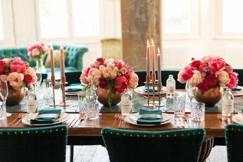 die besten 25 altar blumen ideen auf pinterest hochzeit. Black Bedroom Furniture Sets. Home Design Ideas