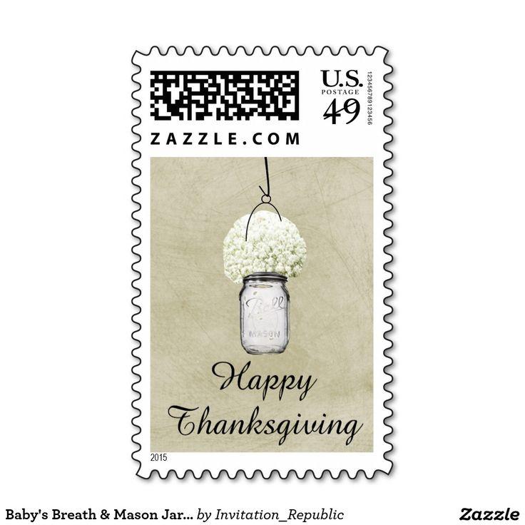 Großzügig Thanksgiving Farbseite Galerie - Beispiel Business ...