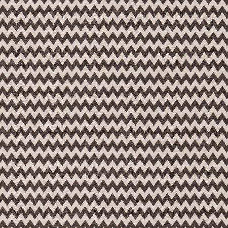 Lakástextil - függöny és bútorszövet | Sanderson Sojourn Weaves kollekció | Anthos textil