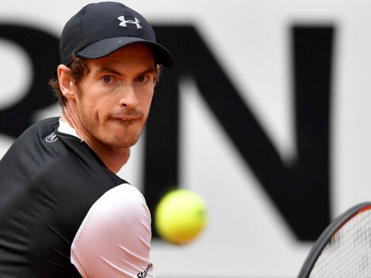 Andy Murray now has the mentality he needs to win the French Open according to former British number one Jo Durie.