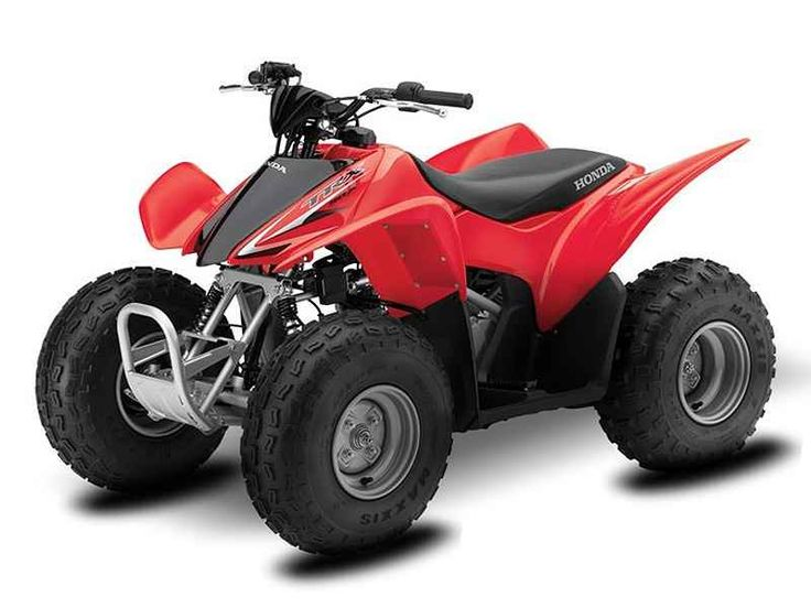 New 2016 Honda TRX 90X ATVs For Sale in Michigan. 2016 Honda TRX 90X, INVENTORY REDUCTION SALE. NO REASONABLE OFFER REFUSED.