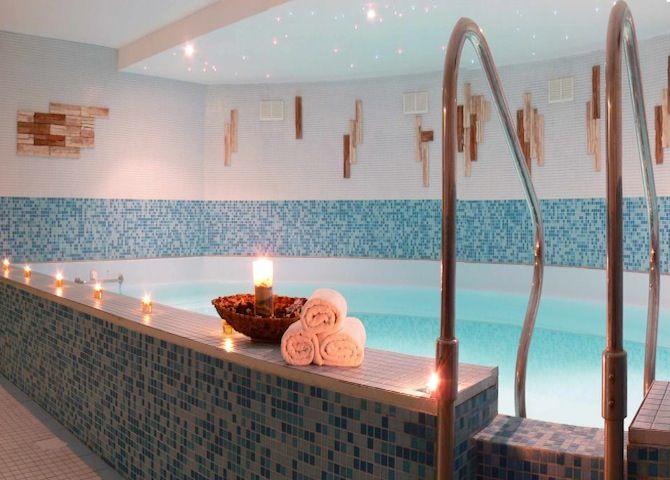 W Hotel - Wellness štúdio: https://bookgoodlook.sk/bratislava/kadernik/w-hotel-wellness-studio-12053