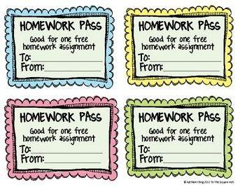 Year 6 Maths Revision Homework Pass - image 8