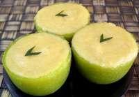 detikcom | Legit Wangi Serabi dan Kue Talam Berbahan Durian