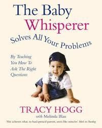The Baby Whisperer Solves All Your Problems : By Teaching You Have to Ask the Right Questions