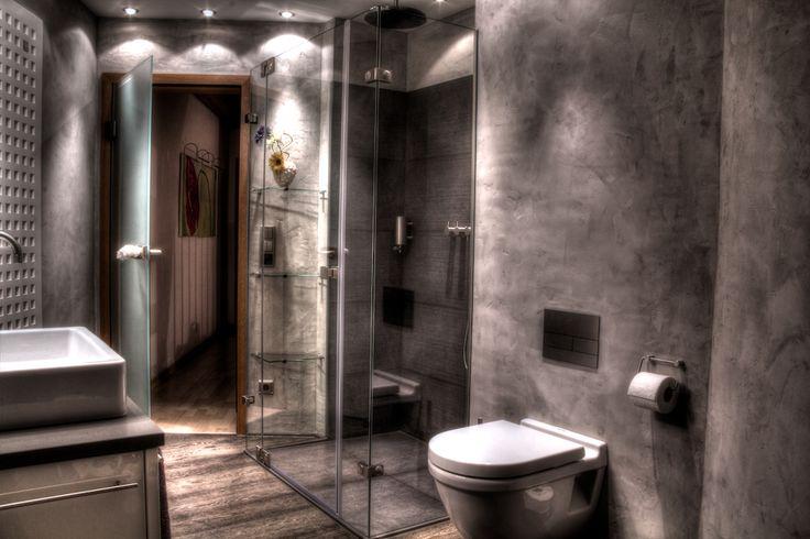 41 best Bad Design images on Pinterest | Badezimmer, Moderne ...