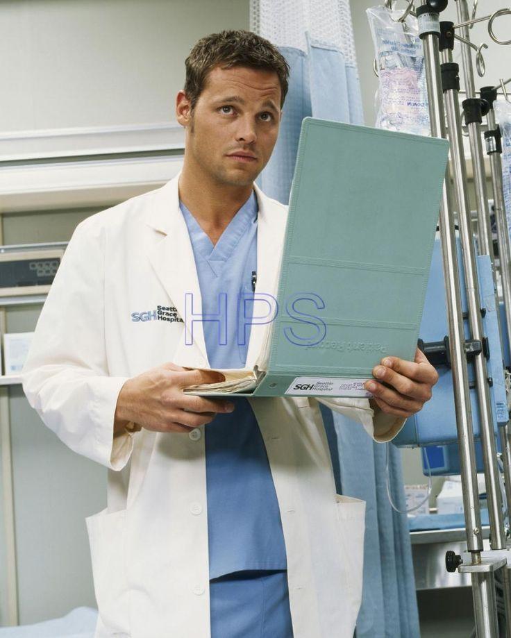 grey's anatomy season 10 spoilers   Grey's Anatomy, season 10, saison 10, episode 4, 200th, puttin on the ...
