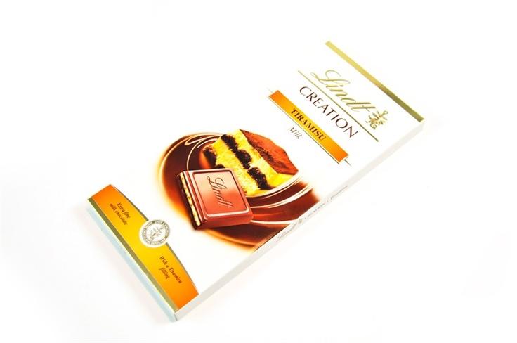 Lindt 'in çikolata ustalarından, dünyanın en iyi çikolatasının tutku ile birleşmiş hali. Birbirinden özel LINDT lezzetleri...çikolata sepeti, çikolatasepeti, chocolate, özel çikolata,ganaj,turuf, karamel, krokant, krenç, nuga, tiramisu, kakao