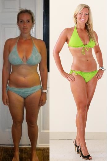 17 Best images about Venus Factor on Pinterest | Weight loss plans ...