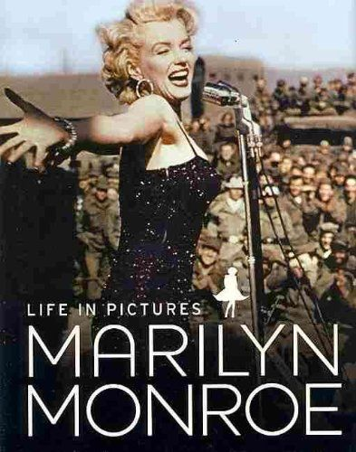 21 Best Books About Marilyn Monroe Images On Pinterest