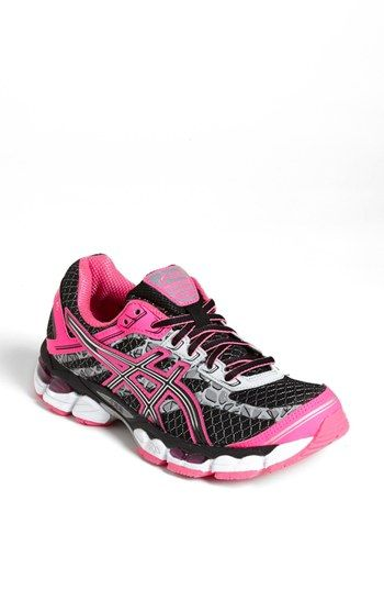 ASICS® 'Gel-Cumulus 15' Running Shoe