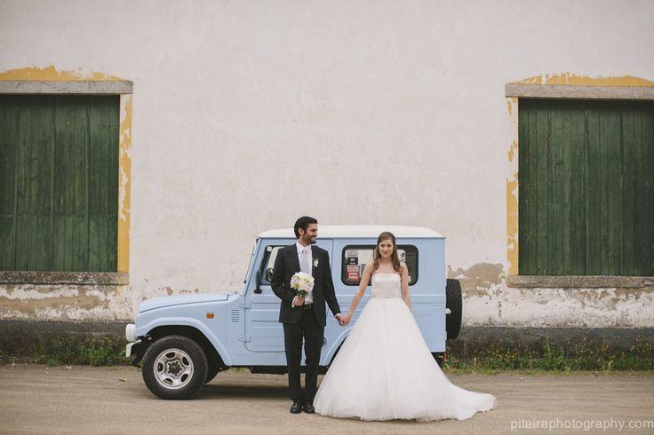 Adega Regional de Colares - Wedding Venue | Sintra | Destination Wedding | Portugal | Decoration | Event |  Piteira Photography