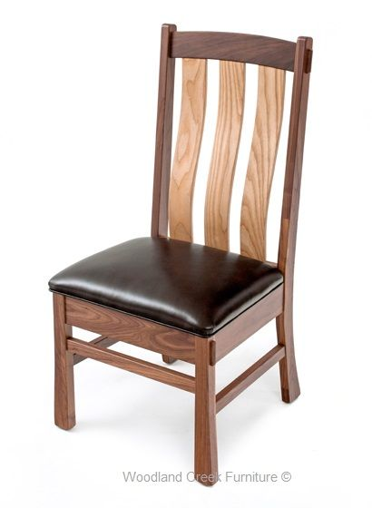 Find This Pin And More On Unique Dining Chairs By Revinafurniture