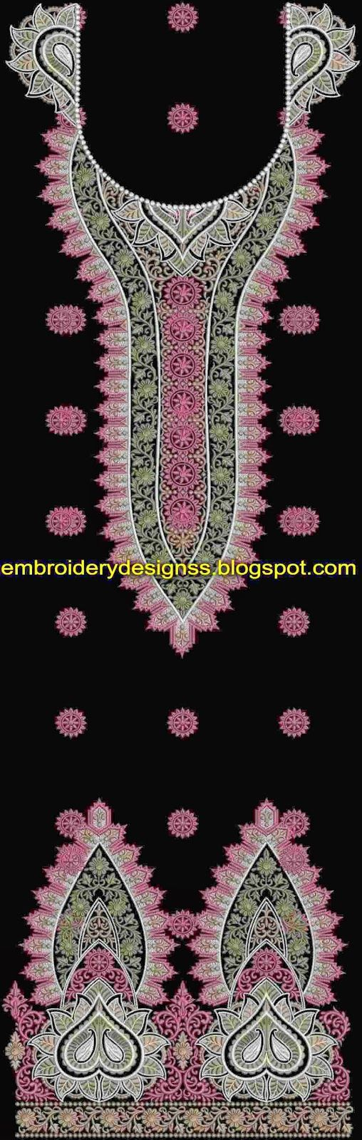 www.embroiderydesignss.blogspot.com