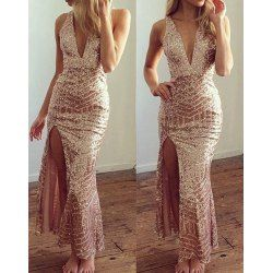 Club & Party Dresses - Buy Cheap Sexy Club & Party Dresses For Women Online | Nastydress.com Page 5