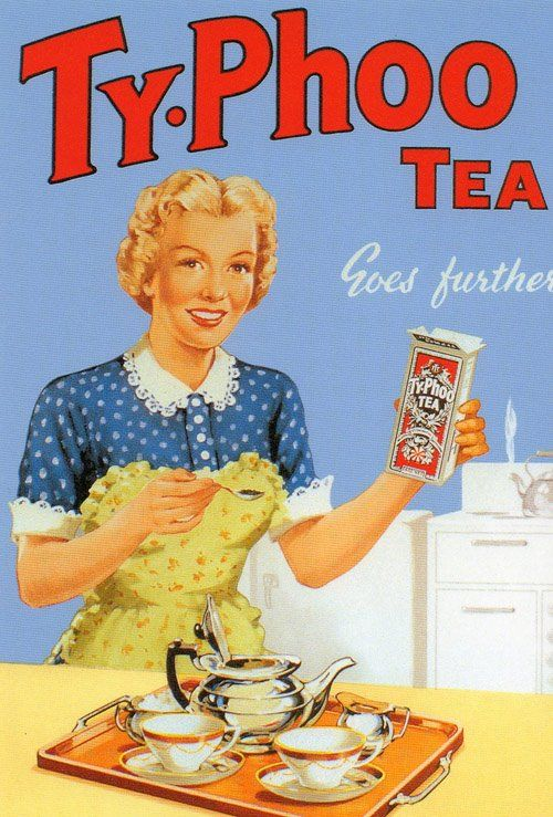 25+ best ideas about Vintage advertising posters on Pinterest ...