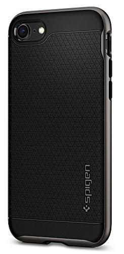 A little something new changes everything.   Spigen Neo Hybrid...   http://www.zxeus.com/products/spigen-neo-hybrid-2nd-generation-iphone-8-case-iphone-7-case-with-flexible-inner-protection-and-reinforced-hard-bumper-frame-for-apple-iphone-8-2017-iphone-7-2016-gunmetal?utm_campaign=social_autopilot&utm_source=pin&utm_medium=pin