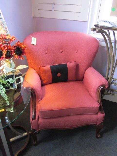 117 best kettler garden furniture sale images on Pinterest | Garden ...