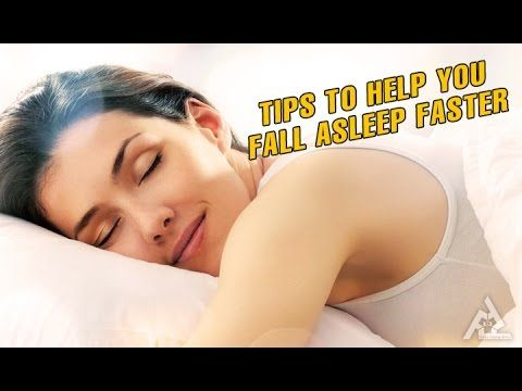 Tips to Help You Fall Asleep Faster | Best Health Tip and Beauty Tips | Education Subscribe for FREE http://goo.gl/pjACXH