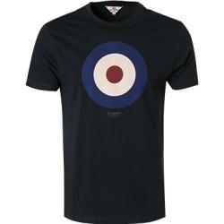 Pin On Tshirt Design