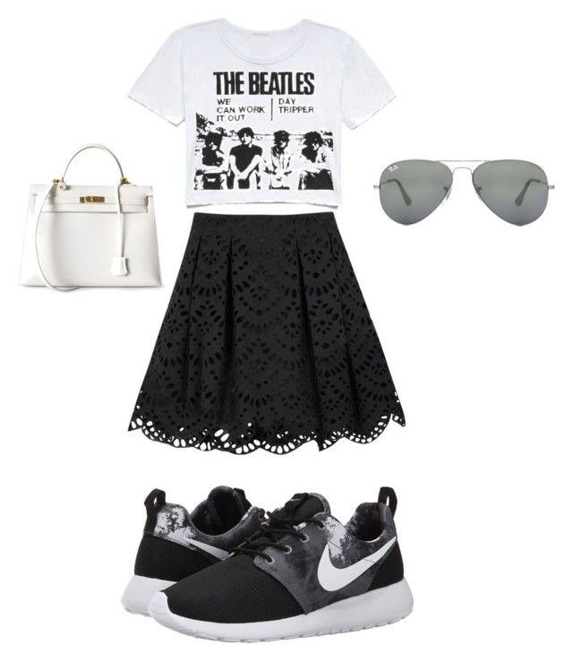 """Untitled #19"" by secretxx on Polyvore"