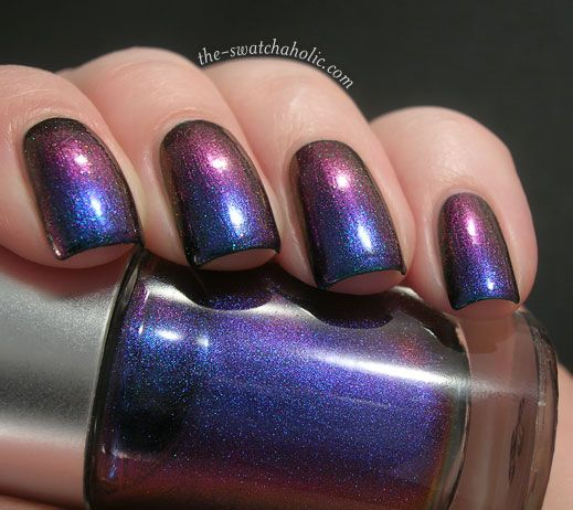 china-glaze-emerald-sparkle-ozotic-pro-elytra-529-fashion-polish-shimera_01