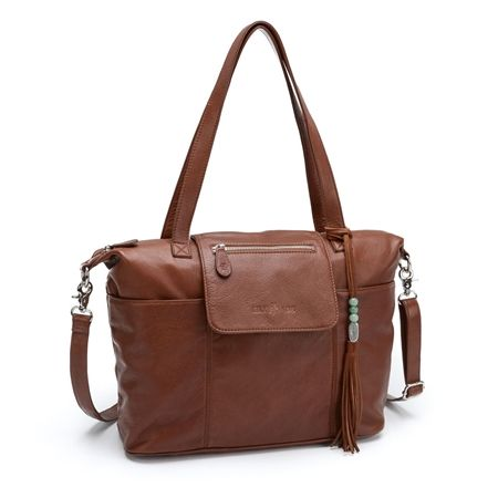 My Xmas gift this year!! I love diaper bags, ok I might be obsessed with all things mommy!!!